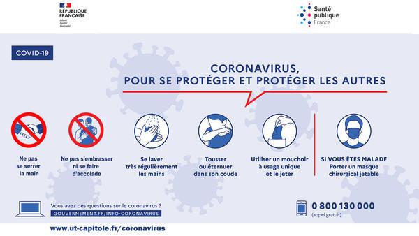 Ecran_UTC_Coronavirus_FR
